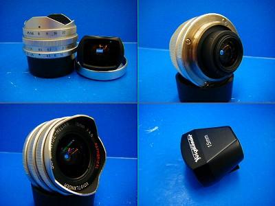 DSCF7017_20101110193052.jpg