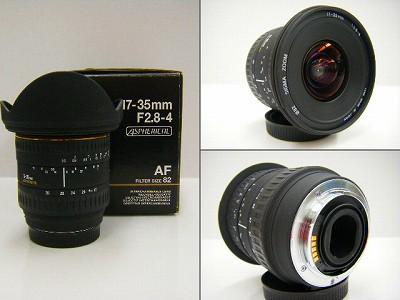 DSCF7018_20101112123748.jpg