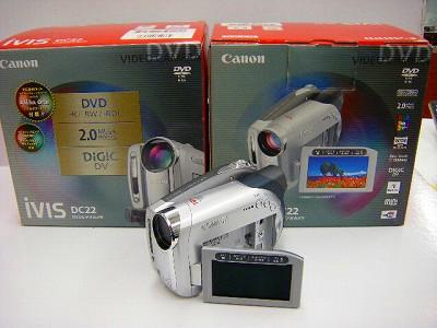 DSCF7019_20101112123748.jpg