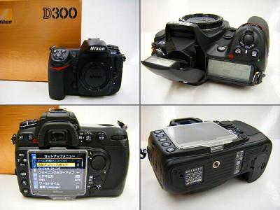 DSCF7024_20101115190852.jpg