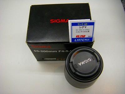 DSCF7046_20110424125803.jpg
