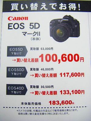 DSCF7055_20101129145656.jpg