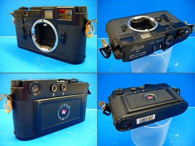 DSCF7065.jpg