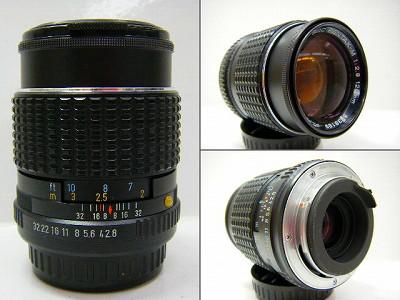 DSCF7150.jpg