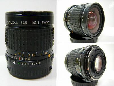 DSCF7166.jpg