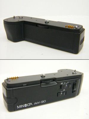 DSCF8009_20111228185541.jpg