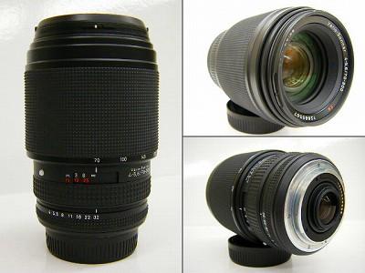 DSCF8056_20120115194058.jpg