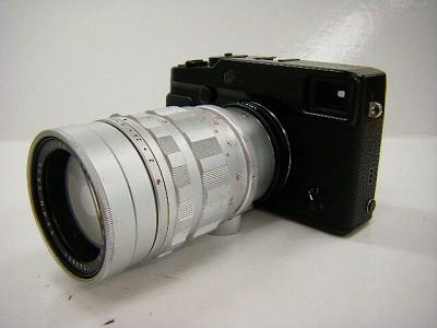 DSCF8182.jpg