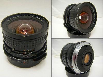 DSCF8308.jpg