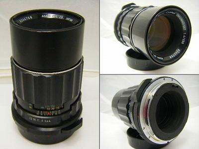 DSCF8309.jpg