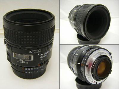 DSCF8311.jpg