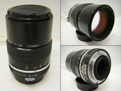 DSCF8312.jpg