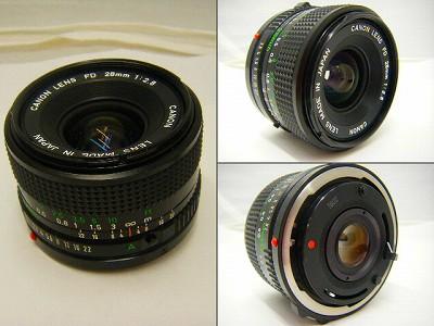 DSCF8317.jpg