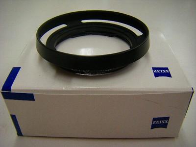 DSCF8319.jpg