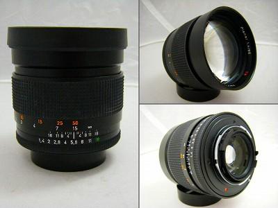 DSCF8345.jpg