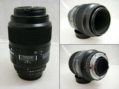 DSCF8352.jpg