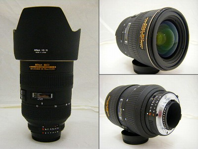 DSCF8365.jpg