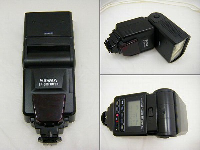 DSCF8366.jpg