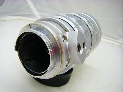 DSCF8595.jpg
