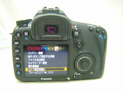 DSCF8602_20131013160130bd7.jpg