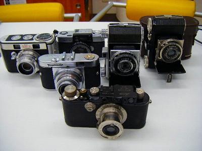 DSCF9004_20101209152035.jpg