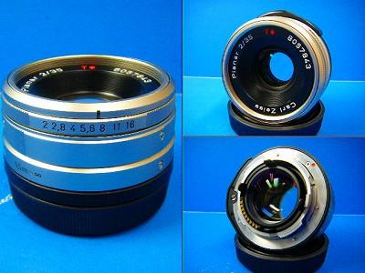 DSCF9009.jpg
