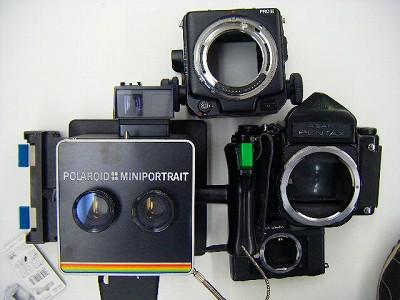 DSCF9028.jpg