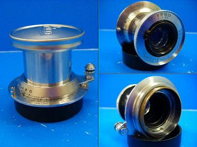 DSCF9052.jpg