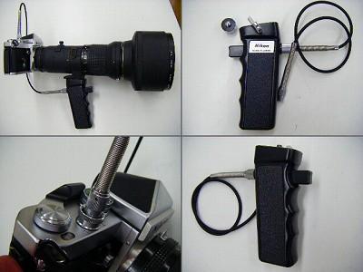 DSCF9056.jpg