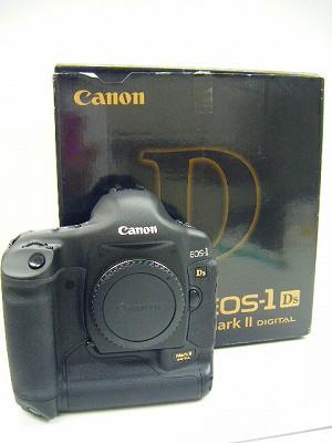 DSCF9065.jpg