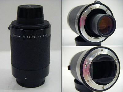 DSCF9077.jpg