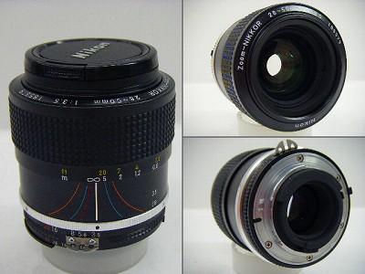 DSCF9078.jpg
