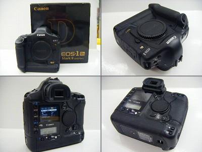 DSCF9093.jpg