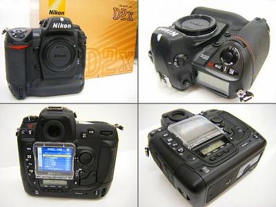 DSCF9096_20110730194628.jpg