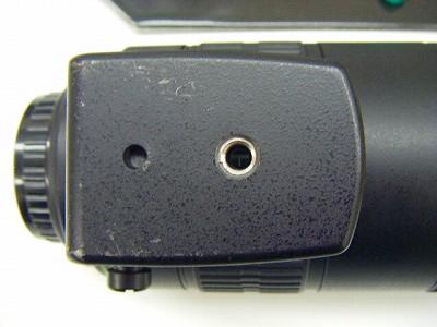 DSCF9106.jpg