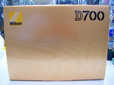 DSCF9128_20130308124842.jpg