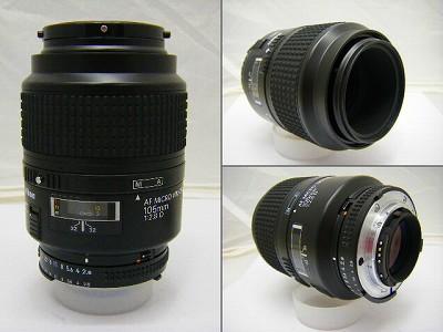 DSCF9154.jpg