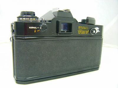 DSCF9450.jpg