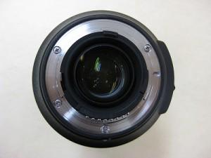 ニコン AF-SVR28-300/3.5-5.6GED