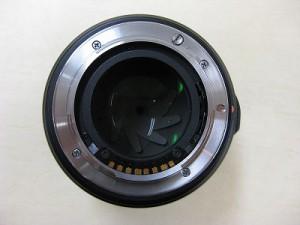 ミノルタ AF85/1.4G D