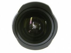 ニコン AF-S14-24/2.8GED