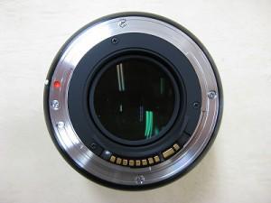 シグマA30/1.4DC EOS用