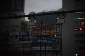Holga Lens60/8 ニコン用!