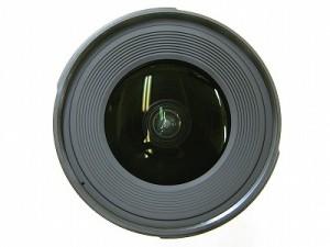 ニコン AF-SDX10-24/3.5-4.5G