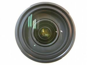 タムロン AF28-300/3.5-6.3DiVC EOS用