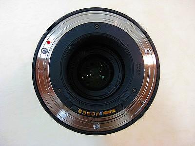 トキナー AT-X17-35/4PRO FX EOS用