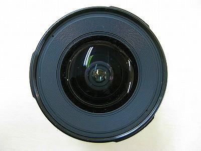 キヤノン TS-E24/3.5L
