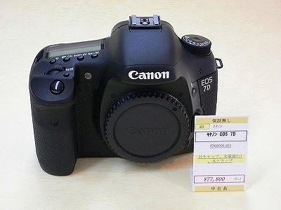 P1060382.jpg