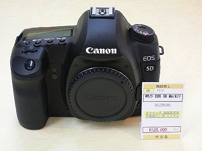 P1060391.jpg
