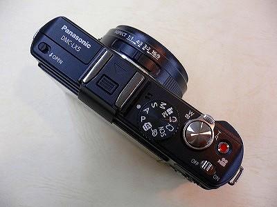 P1080088.jpg